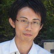 Hiroki Shimono