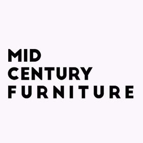 Mid-Century Blog