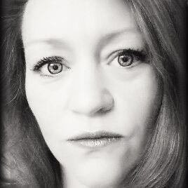 Lori LaPointe Ballard