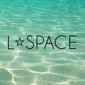 L*SPACE Swimwear
