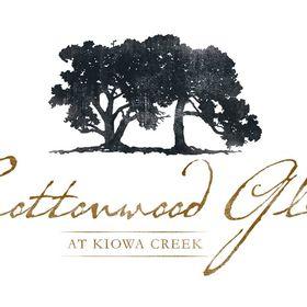 Cottonwood Glen