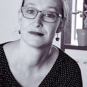 Susie LaGrolle