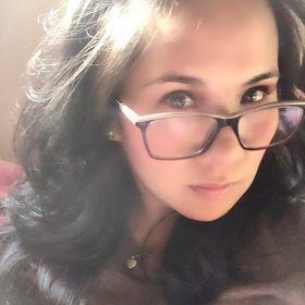 Mariel Conde