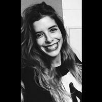 Diana Laranjeira