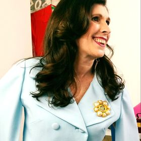 Deborah Main