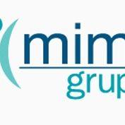 MimGrup; We are distributor of Motiva®, Elmura® and Scar Heal®
