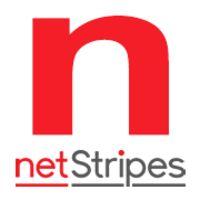 Netstripes