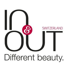In&Out Different Beauty