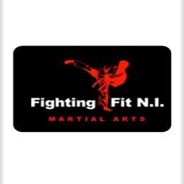 Martial Arts Belfast