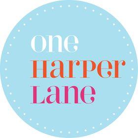 One Harper Lane
