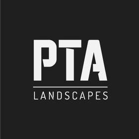 PTA Landscapes