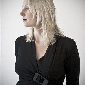 Kelly Oosten