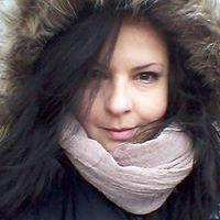 Jarmila Kůsová