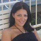 Rhonda Wahhab