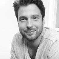 Erik Sjöholm