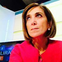 Francesca Salemme