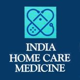 India Home Care Medicine