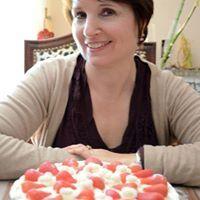 Marie-christine Derin Strzerzynski