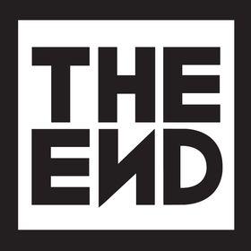 The End Boutique