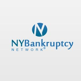 New York Bankruptcy Network