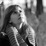 Tamara Mlýnková