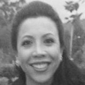 Ximena Gongora