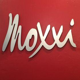 Moxxi Boutique