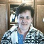 Olga Druga