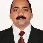 Jaswant Singh Dhonsi