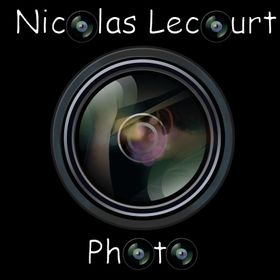 Nicolas Lecourt