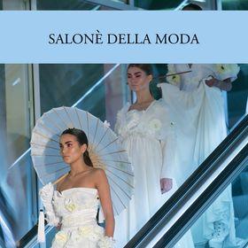 Salonè Della Moda