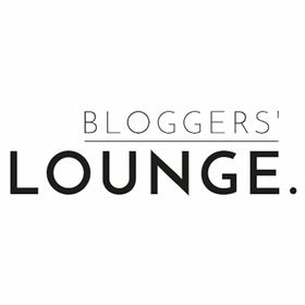 The Bloggers' Lounge