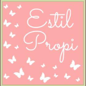 Gemma/Estil Propi
