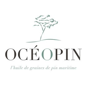 OCÉOPIN / L'HUILE DE GRAINES DE PIN MARITIME ®
