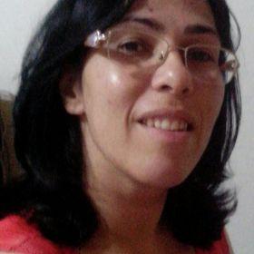 Claudia Maia