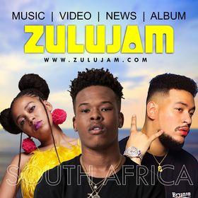 Zulu Jam