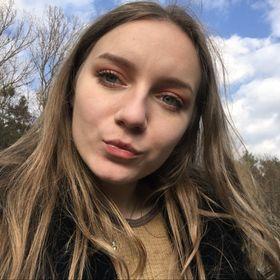Kasia Siennicka