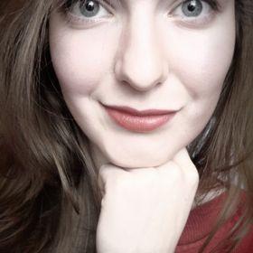 Aneta Břusková