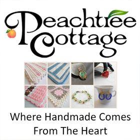 Peachtree Cottage