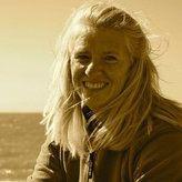 Pam Griffin Rollett