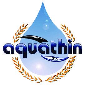Aquathin BC