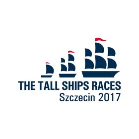 Tall Ships Szczecin