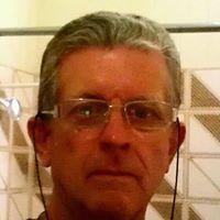 Alan Carlill