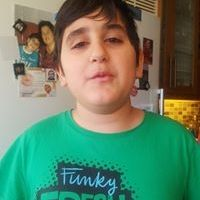 Nima Mostafapour