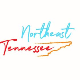 Northeast Tennessee