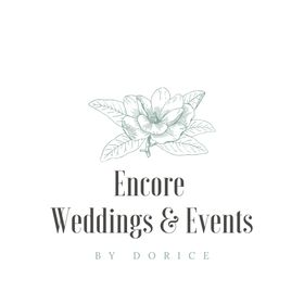 Encore Weddings and Events