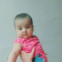 MarYam Zubair