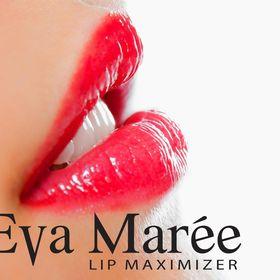Eva Maree
