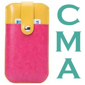 Cool Mobile Accessories