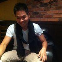 Tony Kwak
